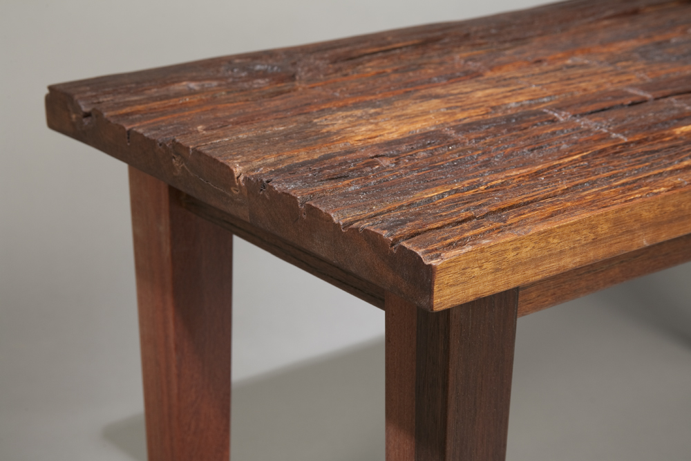 Remarkable Rustic Coffee Table Design 1000 x 667 · 379 kB · jpeg